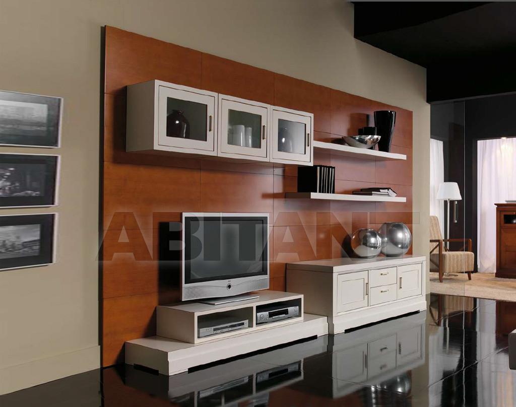 Купить Модульная система Toscano Mobil Tivoli L604