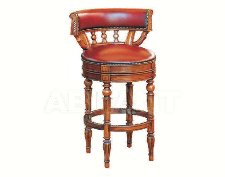 Купить Барный стул Camerin 2010 1048