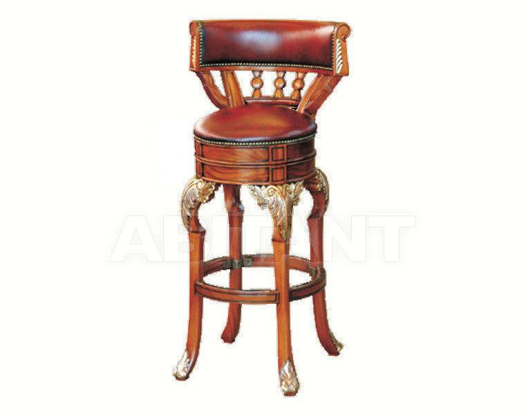 Купить Барный стул Camerin 2010 1047