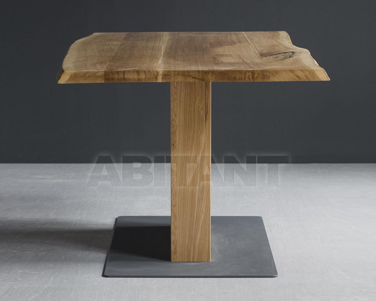 Купить Стол обеденный Alexey Tiskin Модель 143