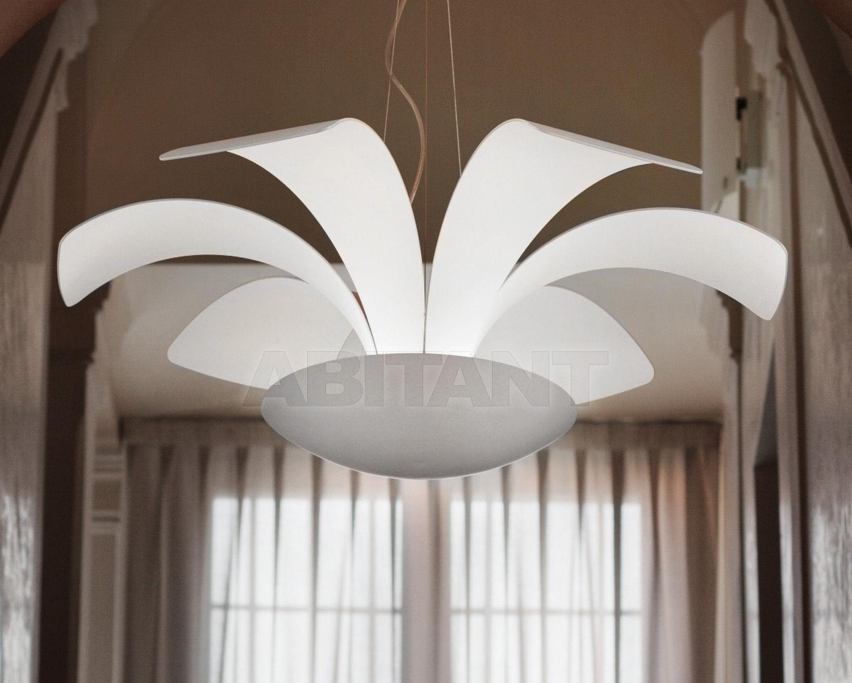 Купить Люстра Masiero Eclettica BLOSSOMY LED S3 90