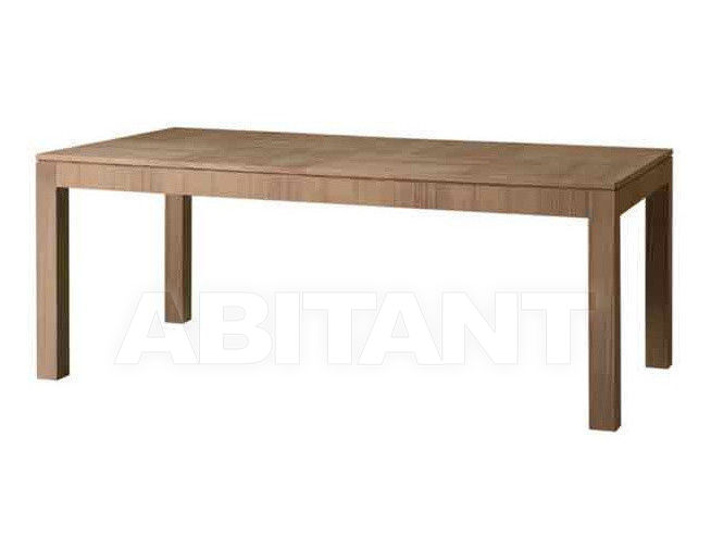 Купить Стол обеденный 900 SCACCHI Morelato Classic 5771/N