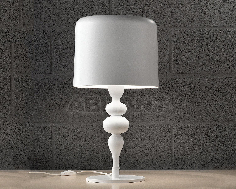 Купить Лампа настольная Masiero Eclettica EVA TL1 M