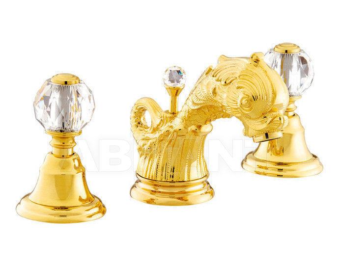 Купить Смеситель для раковины Mestre Antartica 039101.000.00