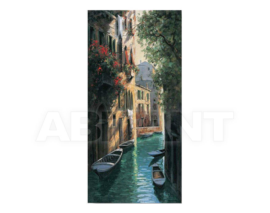Купить Картина Cicognini Tiziana Collection 2010 Q10E