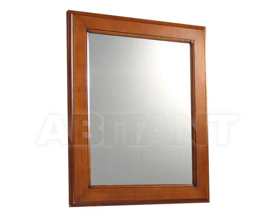 Купить Зеркало настенное Toscano Mobil Tivoli L265
