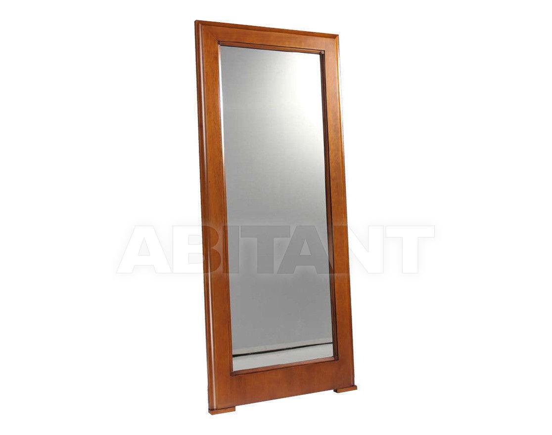 Купить Зеркало напольное Toscano Mobil Tivoli L266