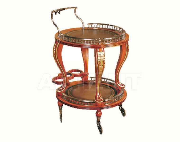 Купить Стол сервировочный Camerin 2010 5043