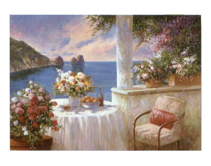 Купить Картина Cicognini Tiziana Collection 2010 Q5G