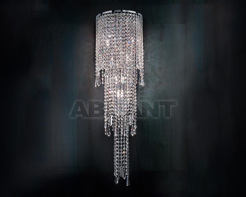 Купить Светильник настенный Masiero Ottocento VE 825 A8 G
