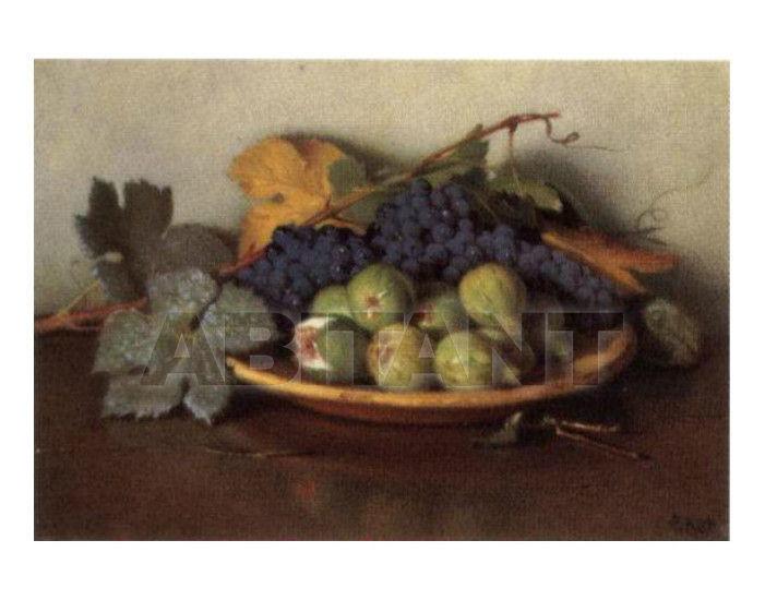 Купить Картина Cicognini Tiziana Collection 2010 Q21E