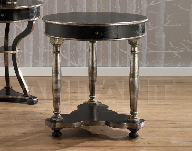 Купить Столик приставной Vittorio Grifoni  Decoro 1426