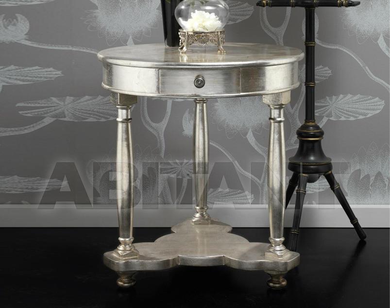 Купить Столик приставной Vittorio Grifoni  Decoro 1427