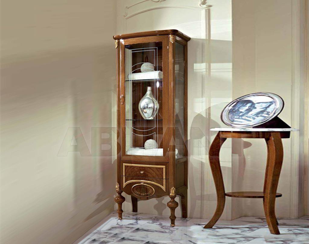 Купить Витрина Lineatre Versailles 33045