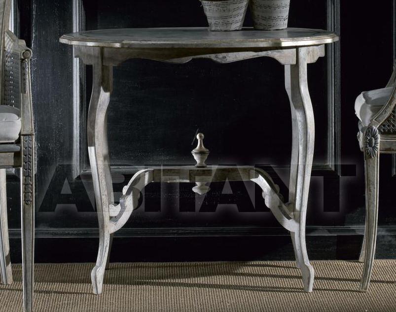 Купить Столик кофейный Vittorio Grifoni  Decoro 1447