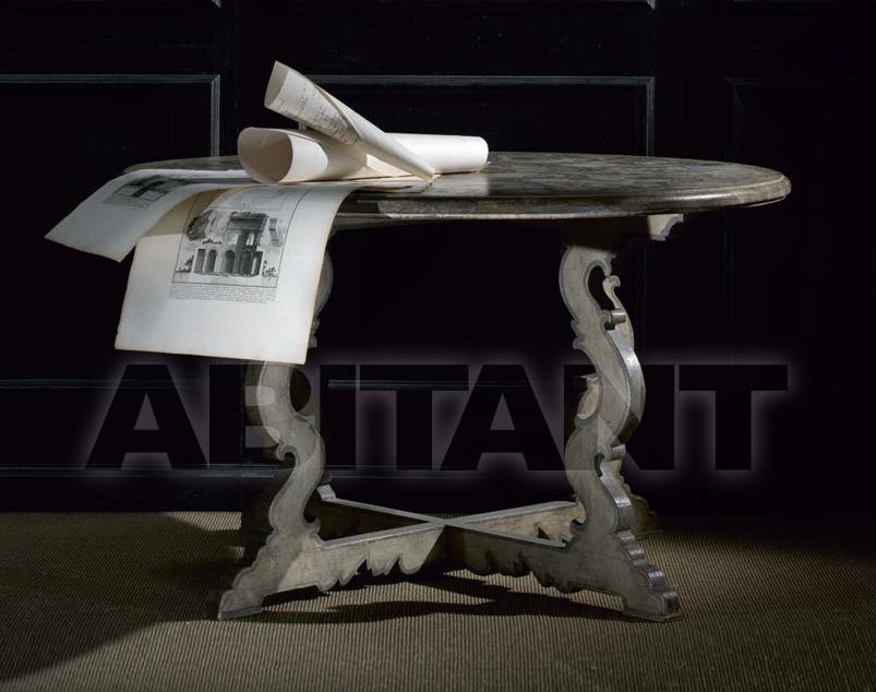 Купить Стол обеденный Vittorio Grifoni  Decoro 1537