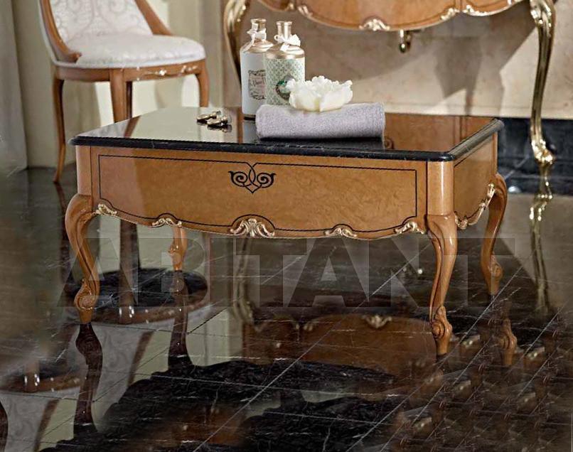 Купить Столик журнальный Lineatre Versailles 28042