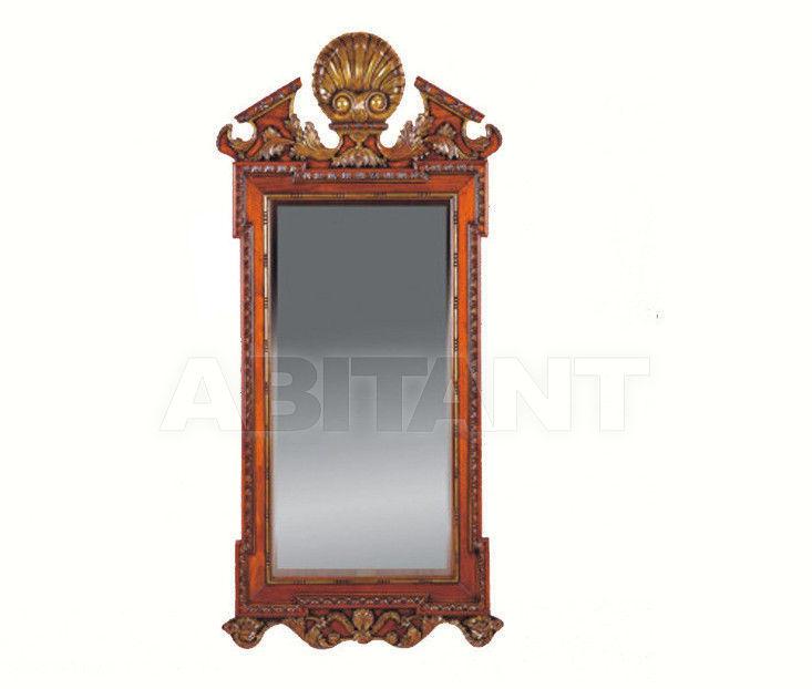 Купить Зеркало настенное Camerin 2010 573