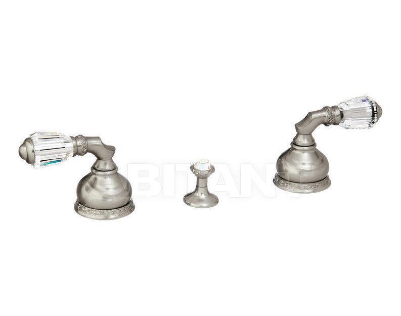Купить Смеситель для биде Mestre Austral 041622.A00.62