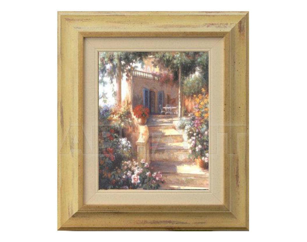 Купить Картина Cicognini Tiziana Collection 2010 Q1M