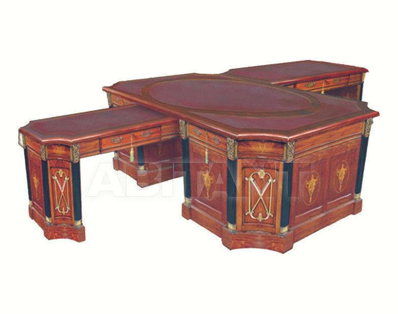 Купить Стол письменный Camerin 2010 355 2