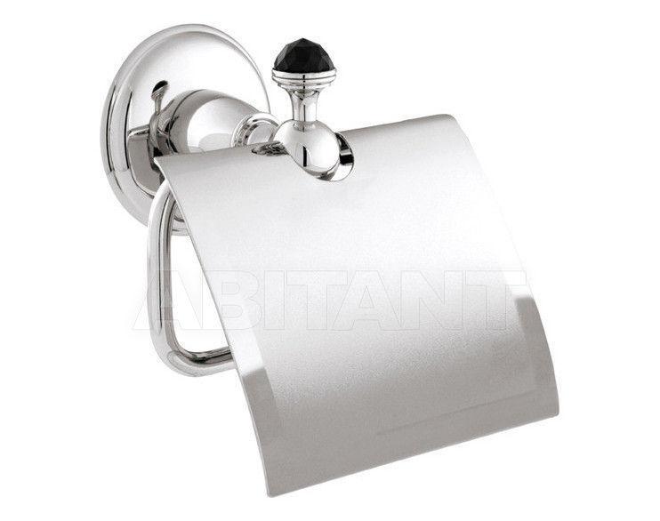 Купить Держатель для туалетной бумаги BERING Mestre Bering 042277.N00.50