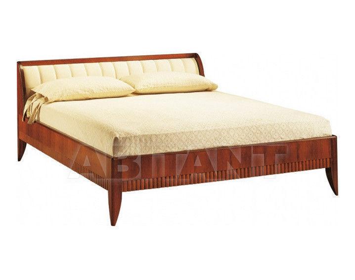 Купить Кровать 900 Morelato Classic 2850