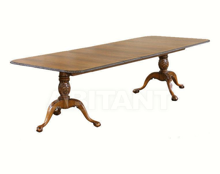 Купить Стол обеденный Camerin 2010 3020