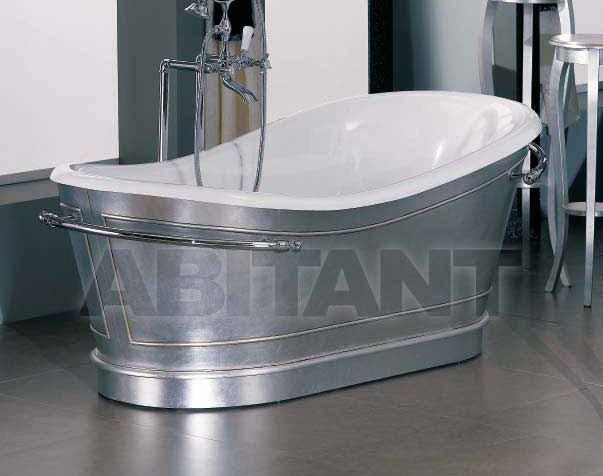 Купить Ванна Lineatre Vasche 99109