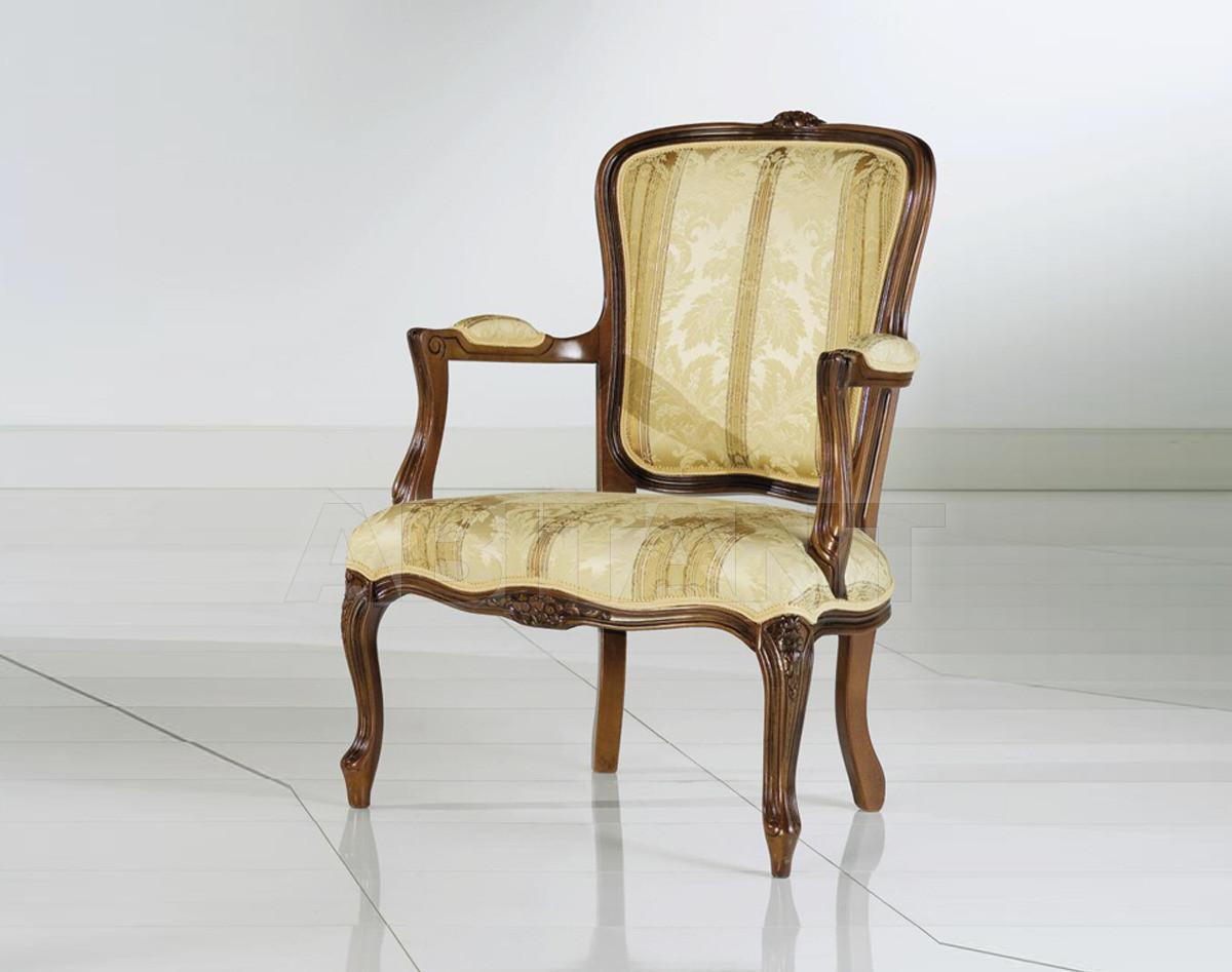 Купить Кресло Mobilsedia 2000 Srl Mobilsedia 2000 Duemila 403-P Samantha