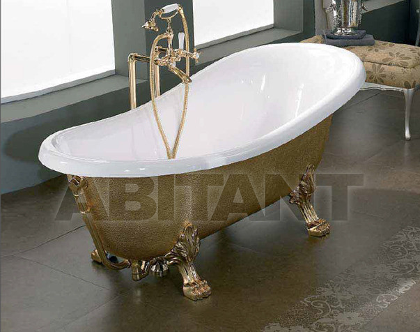 Купить Ванна Lineatre Vasche 99110