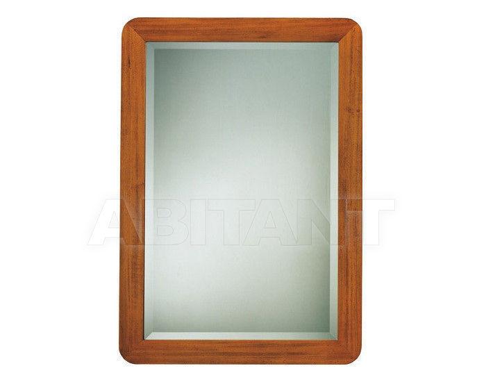 Купить Зеркало настенное Morelato Classic 5409