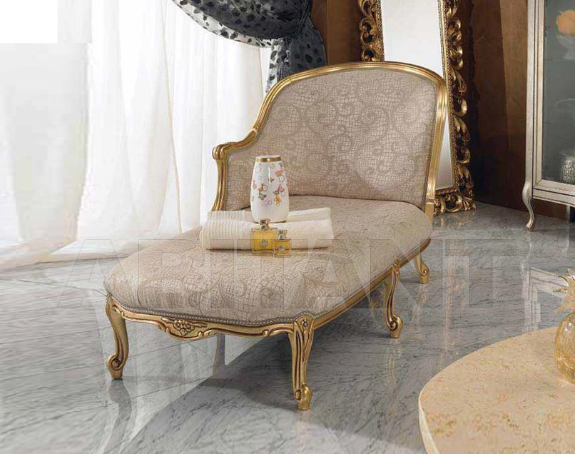 Купить Кушетка Lineatre Gold 13205