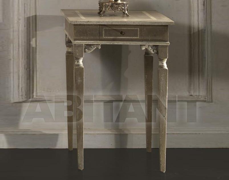 Купить Столик приставной Vittorio Grifoni  Decoro 1436