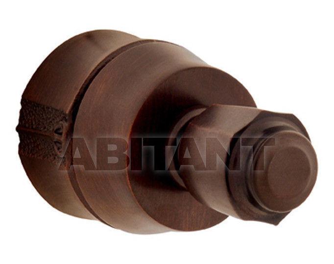 Купить Крючок BAMBU Mestre Bambu 045075.000.73