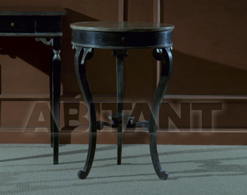 Купить Столик приставной Vittorio Grifoni  Decoro 1498