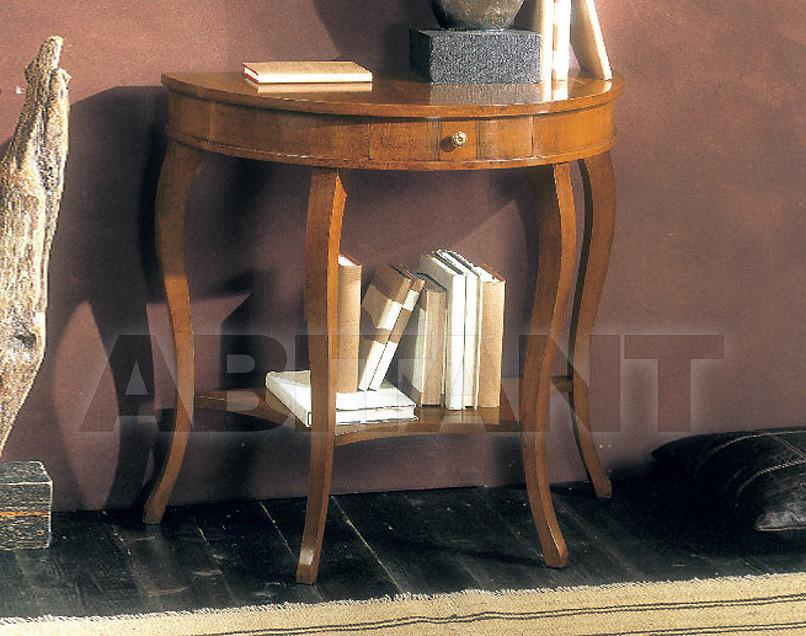 Купить Консоль Tarocco Vaccari Group Complimenti 18769