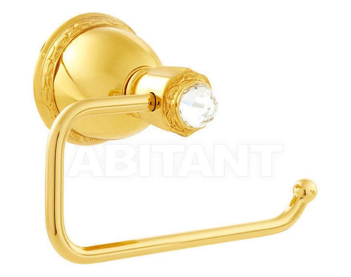 Купить Держатель для туалетной бумаги OMAN Mestre Oman 051277.000.01