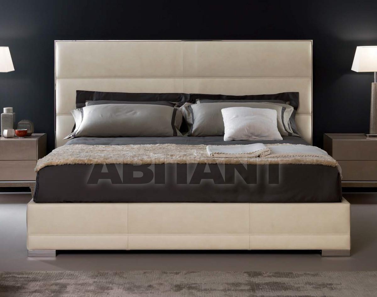 Купить Кровать Malerba Mplace MP904