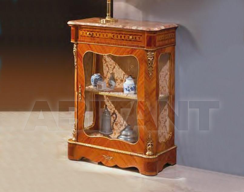 Купить Витрина Serafino Marelli Inta 2150