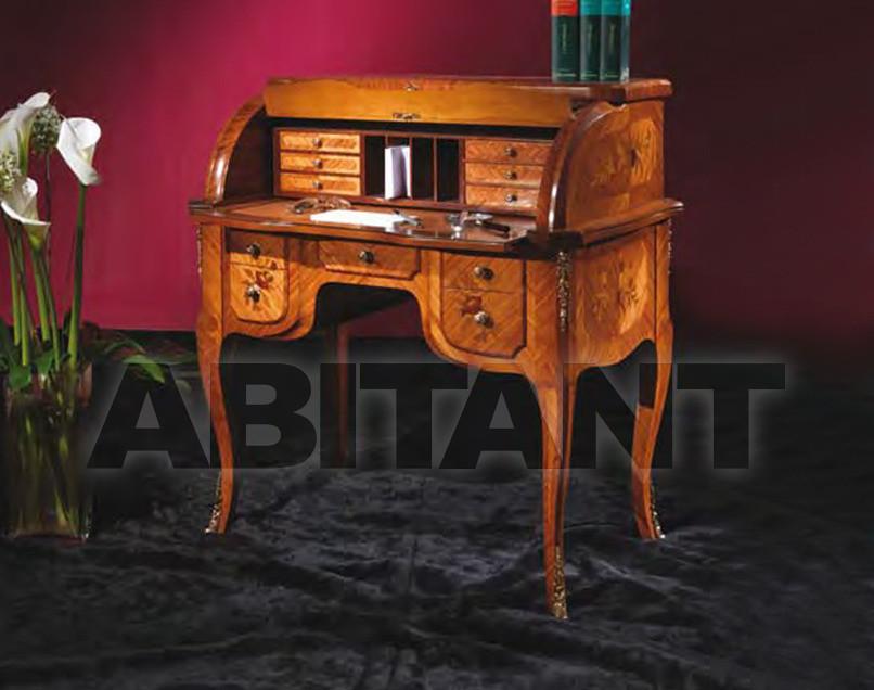 Купить Секретер Serafino Marelli Inta 430
