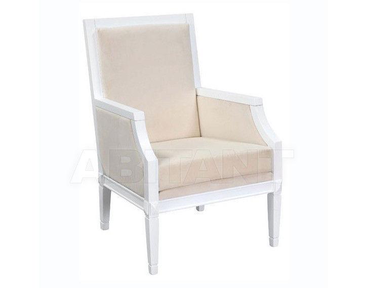 Купить Кресло Modonutti S.r.l. Classica Abbey P 104