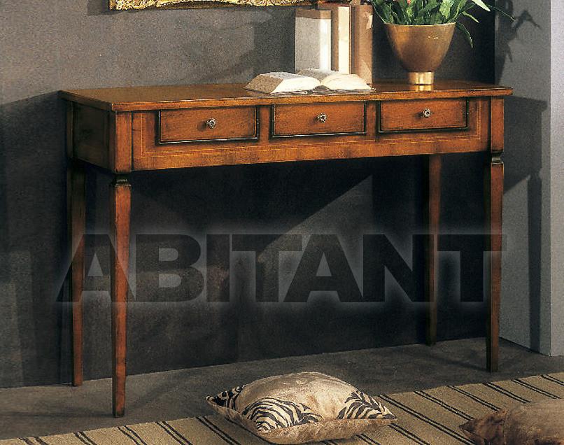 Купить Консоль Tarocco Vaccari Group Complimenti 18767