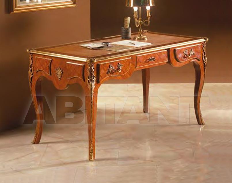 Купить Стол письменный Serafino Marelli Inta 450