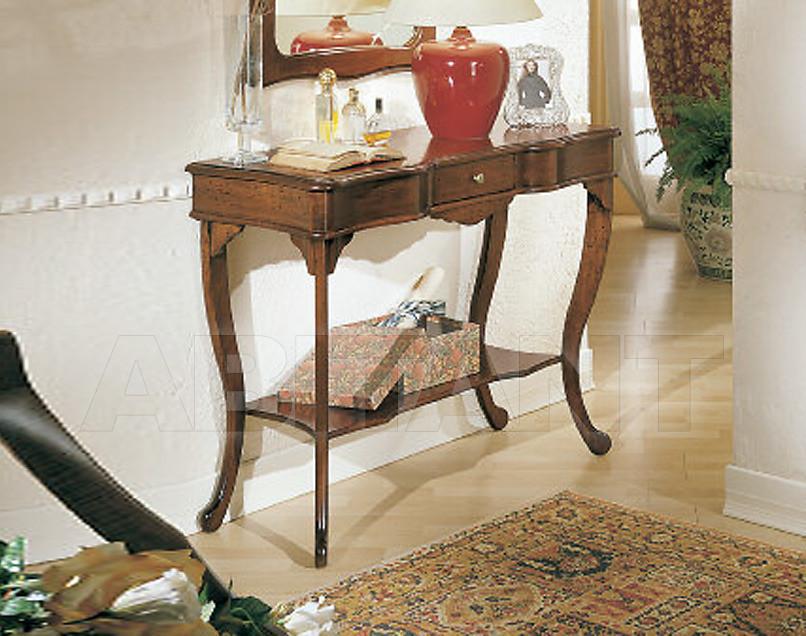 Купить Консоль Tarocco Vaccari Group Complimenti 15204