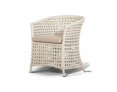 Кресло для террасы Мадейра