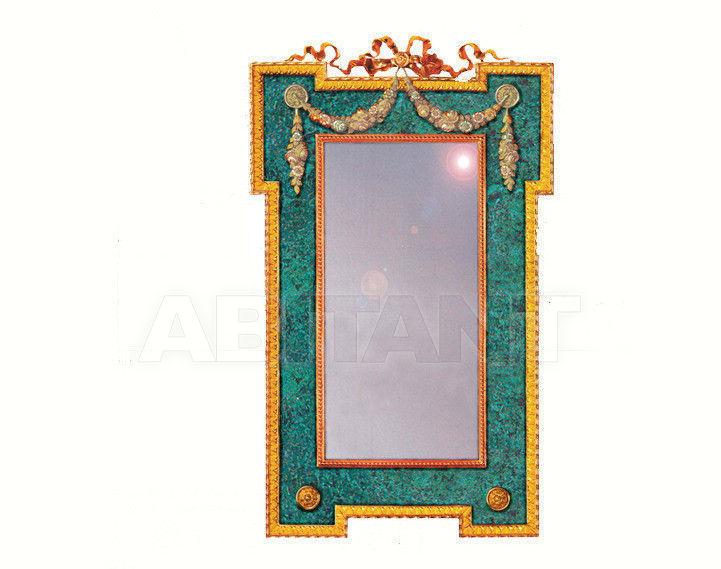 Купить Зеркало настенное Camerin 2010 5022