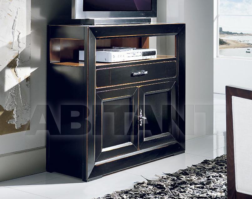 Купить Стойка под аппаратуру Tarocco Vaccari Group Complimenti 14010
