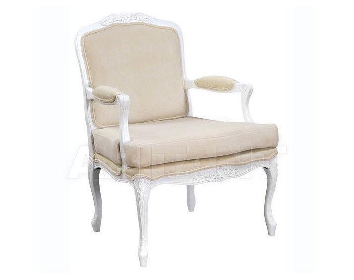 Купить Кресло Modonutti S.r.l. Classica Amélie P 206