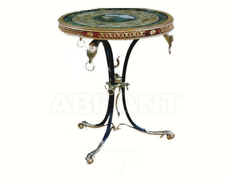 Купить Столик приставной Camerin 2013 2006